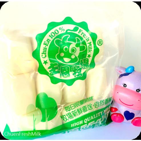 鮮奶饅頭-1-1